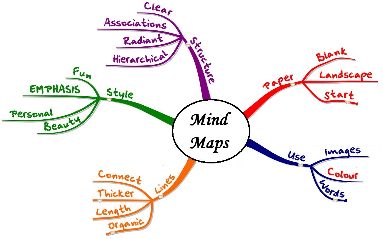 mind map essay essay mind map template mind mapping essay what s in