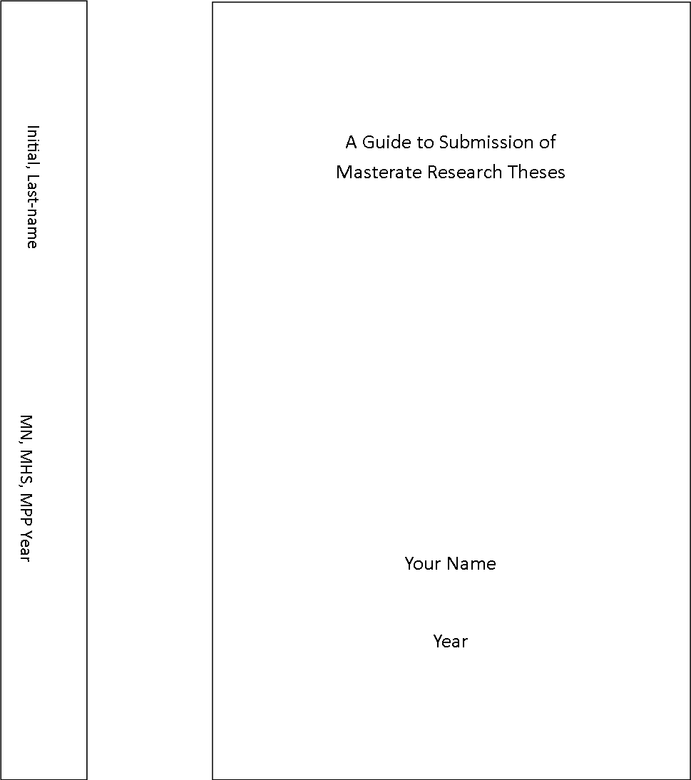 a thesis is How to write a thesis statement a thesis statement expresses the central argument or claim of your essay learn more in this pamphlet html pdf video.